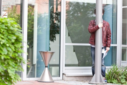 schlechte verstecke / wolfsburg 2012 / foto: nils hendrik mueller